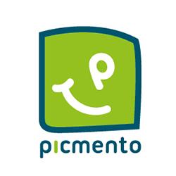 Logo_picmento_final